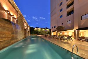 obrázek - Hotel Mont Blanc Premium