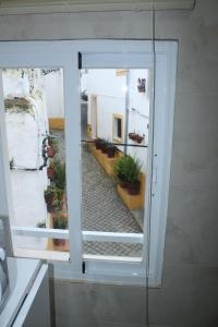 Casa do Alentejo, Apartmány  Elvas - big - 111