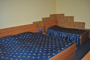 Inn Lisova Pisnya, Hotels  Dzvynyach - big - 9