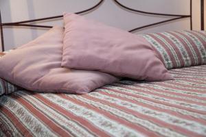 I Frarivi Bed&Breakfast, Bed & Breakfasts  Massa - big - 5