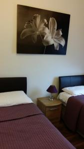 Эдинбург - Central Apartments Edinburgh