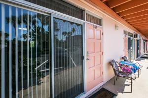 Belleview Gulf Condos, Ferienwohnungen  Clearwater Beach - big - 39