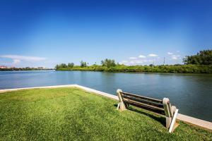 Belleview Gulf Condos, Ferienwohnungen  Clearwater Beach - big - 36