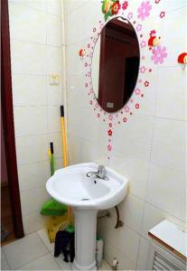 Tianjin Jinmao Xingye Hotel Apartment