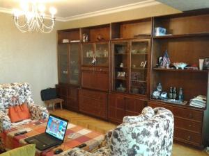 Апартаменты На Гаджибекова 27 - фото 15