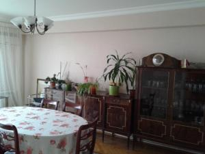 Апартаменты На Гаджибекова 27 - фото 18