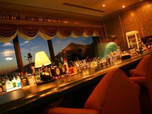 Фото отеля Hotel Listel Inawashiro Honkan