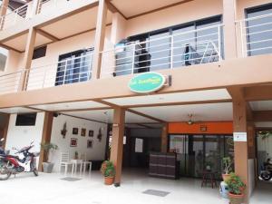 obrázek - Goh Residence