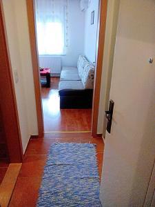 Apartments Mikelis