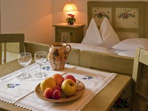 Hotel Bad Winkel