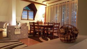 Apartment Cobanija - фото 6