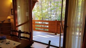 Apartment Cobanija - фото 23