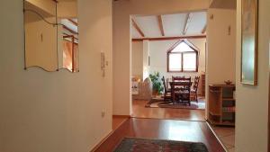 Apartment Cobanija - фото 16