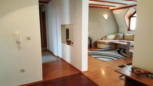 Apartment Cobanija - фото 18