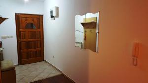 Apartment Cobanija - фото 15
