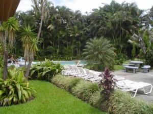 Hotel Villas Colibri, Hotels  Alajuela - big - 18