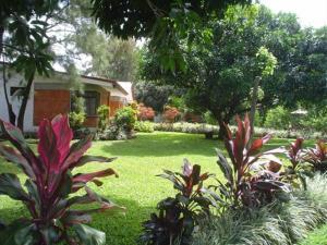 Hotel Villas Colibri, Hotels  Alajuela - big - 7