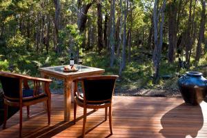 Seclusions of Yallingup - , Western Australia, Australia