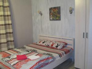 Апартаменты Прованс - фото 4