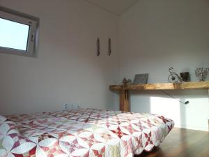Guesthouse The Kims