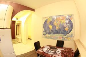 Апартаменты На площади Ленина - фото 23
