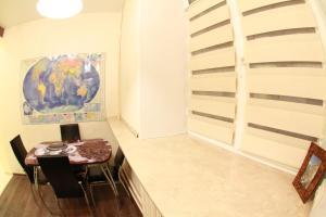 Апартаменты На площади Ленина - фото 24