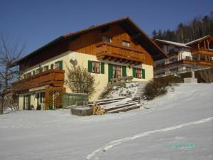 Ferienhaus Drexler