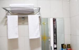Youke Apartment (Xinshi S Road )