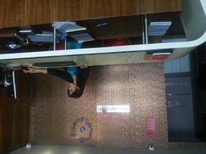Hotel Rajlaxmi, Hotel  Bhopal - big - 7