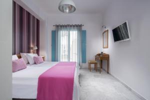 Santellini Hotel(Kamari)