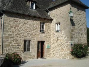 Domaine du Vidal