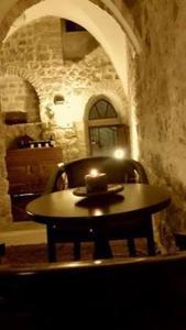 Hosh Al-Syrian Guesthouse, Hotels  Bethlehem - big - 44