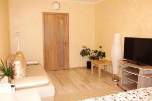 Апартаменты на Руссиянова - фото 9