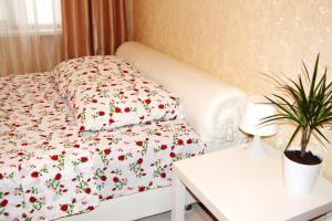 Апартаменты на Руссиянова - фото 6