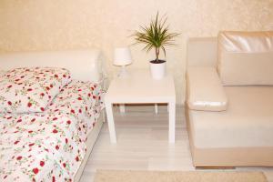 Апартаменты на Руссиянова - фото 4