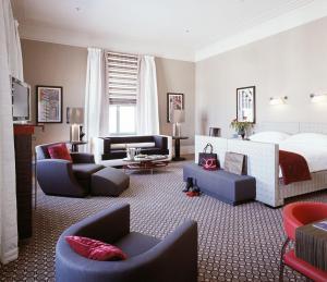 Suite Clássica