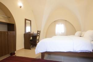 Hosh Al-Syrian Guesthouse, Hotels  Bethlehem - big - 5