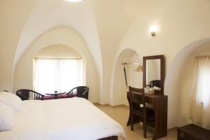 Hosh Al-Syrian Guesthouse, Hotels  Bethlehem - big - 4