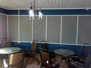 Гостевой дом Званское, Псков