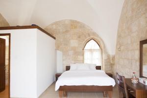 Hosh Al-Syrian Guesthouse, Hotels  Bethlehem - big - 3