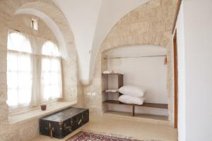 Hosh Al-Syrian Guesthouse, Hotels  Bethlehem - big - 2