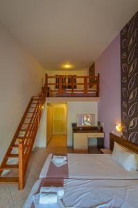 obrázek - Ellas Hotel