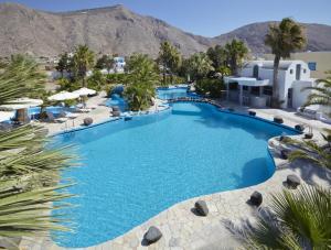 obrázek - Fenix Hotel