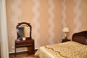Гостиница Интерия - фото 12