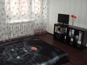 Apartment On Vitebskaia
