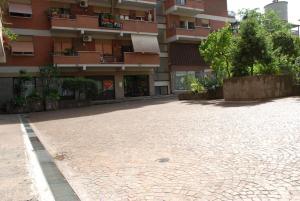 Casa Tony - Rome