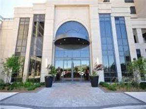 obrázek - JP Stays - Elegant Luxury Suite