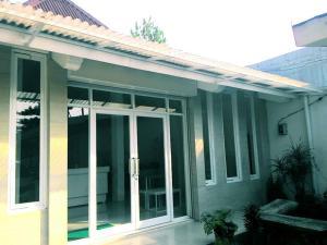 Grace Villa Lembang