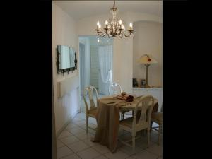 obrázek - Apartment Hermine