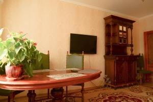 Апартаменты На Советской Конституции - фото 5
